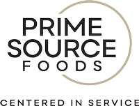 Prime Source Foods