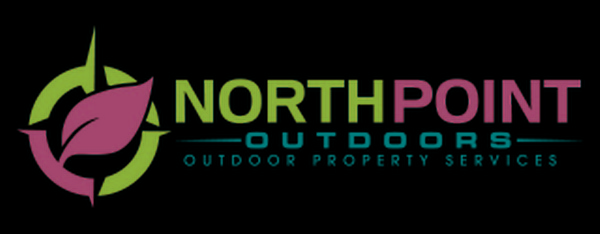North Point Outdoors
