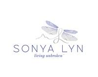 Sonya Lyn Living Unbroken