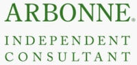 Shayne Devlin/Arbonne Independent Consultant