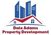 Dale Adams Property Development