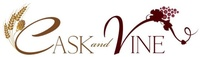 Cask & Vine