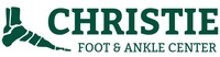 Christie Foot & Ankle Center