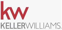 Keller Williams - Nick Shea