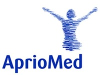 AprioMed, Inc.