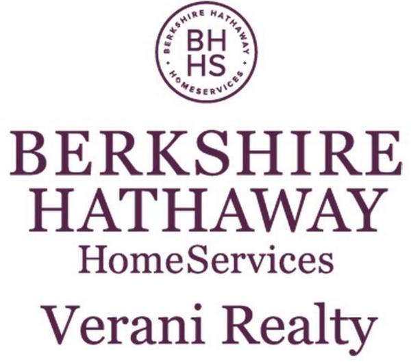 Berkshire Hathaway Verani Realty