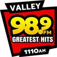Valley 98.9