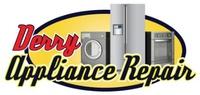 Derry Appliance Repair
