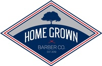 Homegrown Barber Co