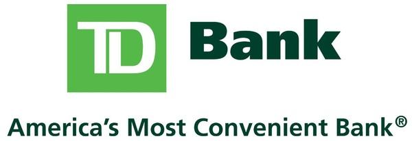 TD Bank - Derry