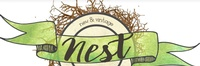 THE NEST - Vintage & Home Decor