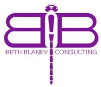 Beth Blaney & Associates