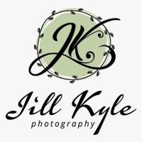 Jill Kyle Photography