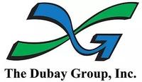 Dubay Group Inc., The