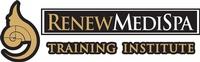 Renew Medispa Training Institute