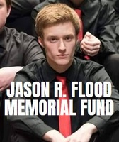 Jason R. Flood Memorial Fund