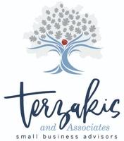 Terzakis & Associates, LLC