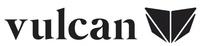 Vulcan Creative, LLC