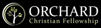 Orchard Christian Fellowship