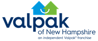 Valpak of New Hampshire, Inc.