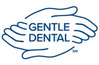 Gentle Dental Derry