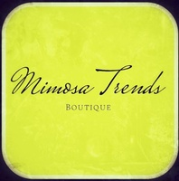 Mimosa Trends Boutique