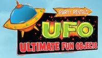 UFO Party Rentals