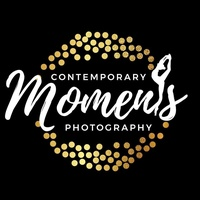 Contemporary Moments Photography LLC