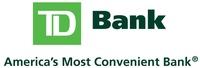 TD Bank Londonderry