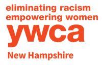 YWCA Manchester