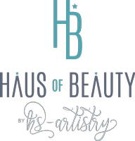 Haus of Beauty