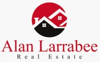 Alan Larrabee Real Estate Group
