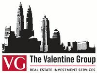 The Valentine Group