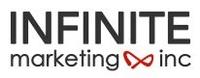 Infinite Marketing