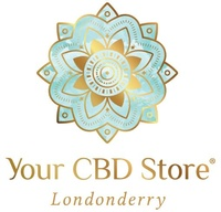 Your CBD Store Londonderry