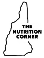 The Nutrition Corner