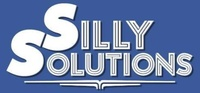 Silly Solutions