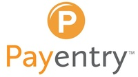 Payentry - Payroll and HR Solutions