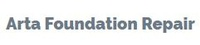 Arta Foundation Repair