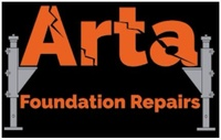 Arta Foundation Repairs