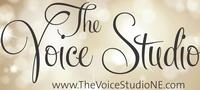 The Voice Studio