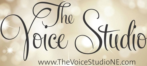 Gallery Image The%20Voice.JPG