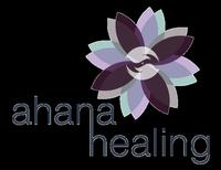 Ahana Healing, LLC