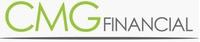 CMG Financial - Andrea Baldwin