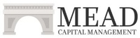 Mead Capital Management, LLC
