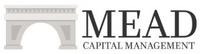 Mead Capital Management, LLC