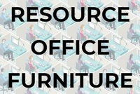 Resource Office Furniture