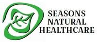Seasons Natural Healthcare, LLC