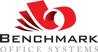 Benchmark Office Systems