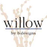 Willow by B Designs